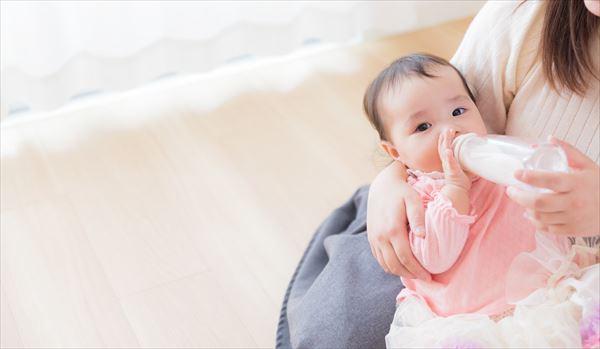 麦芽コーヒーのカフェインレス妊娠中・授乳中もおすすめ