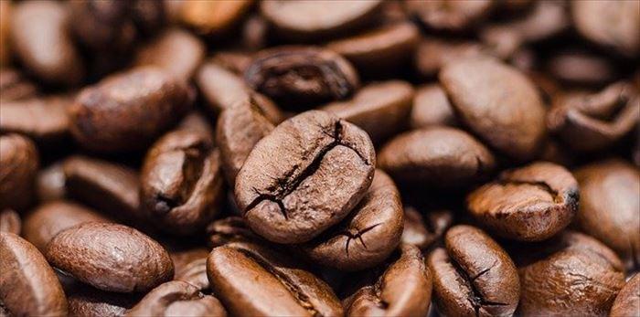 100%コナコーヒー