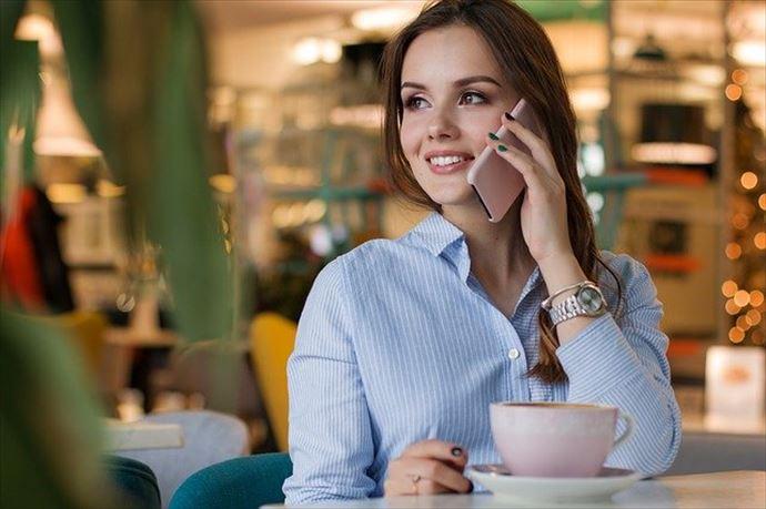 コーヒーVS紅茶どっち?