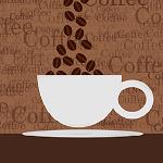 https://coffee-store.jp/