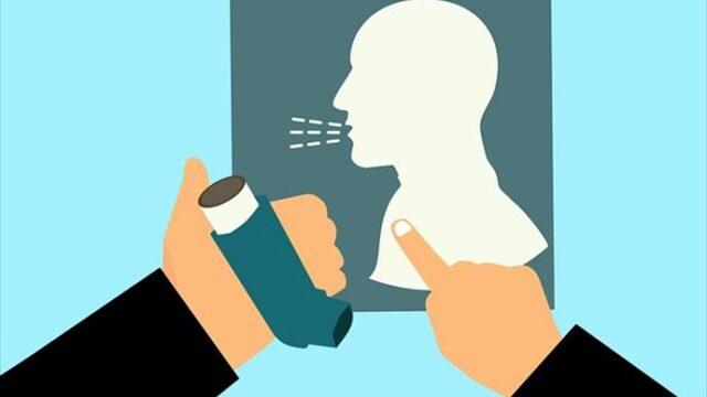 はちみつコーヒー咳・喉