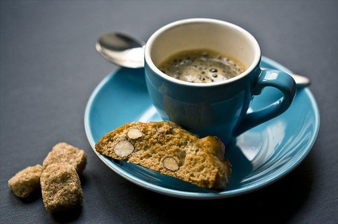 コーヒーオリゴ糖ダイエット