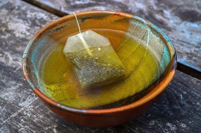 緑茶コーヒーの飲み方・ペットボトルで冷たくても食後でも血糖値効果あり