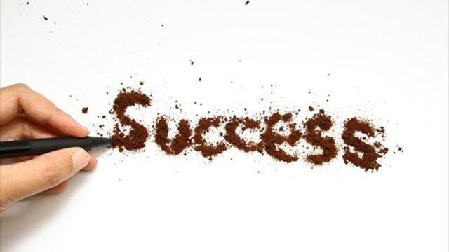 コーヒーとバターでダイエット効果「完全無欠コーヒーのバターの秘密」